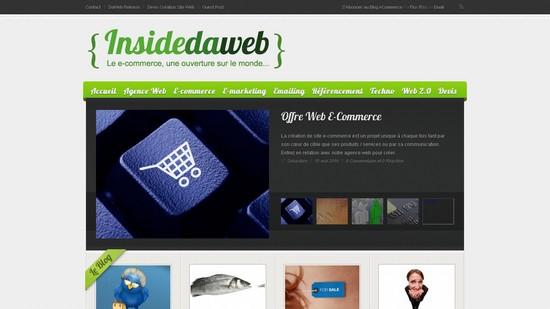 InsideDaWeb