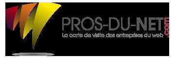 logo pros du net