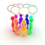 Forums et référencement