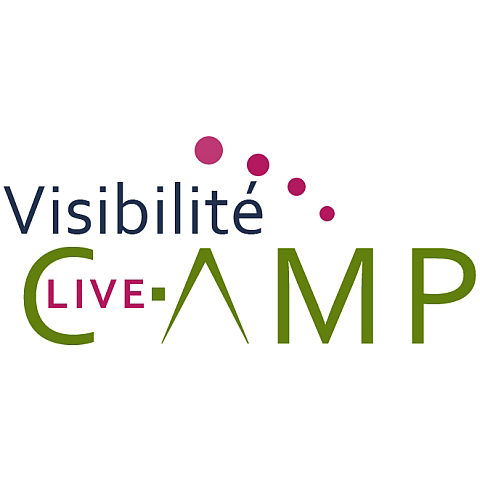 Visibilité Live Camp 2013