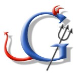 google-diabolique